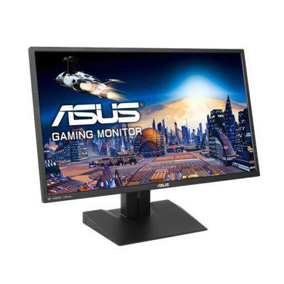 ASUS MG279Q 27-inch IPS Gaming Monitor