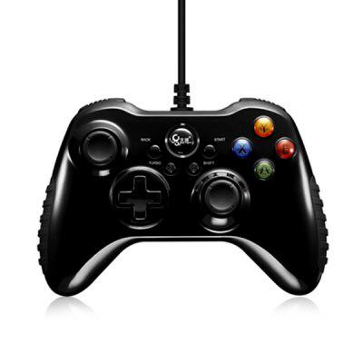 Betop BTP - 2175S2 Game Controller Wired for Android TV