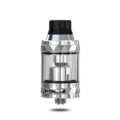 Eleaf ELLO TS 4ml Atomizer