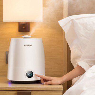 Deerma 5.5L Large Capacity Humidifier