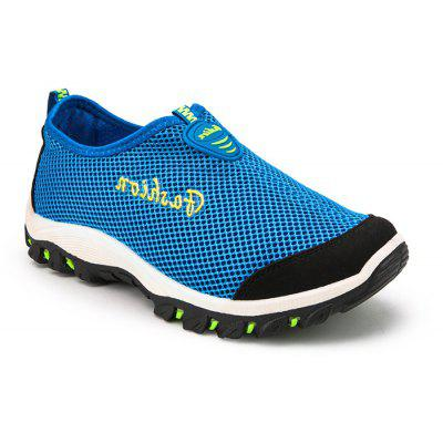 Breathable Quick-dry Outdoor Sports Shoes