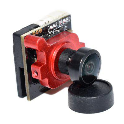 A19 960H Mini Camera for RC Racing DroneCamera<br>A19 960H Mini Camera for RC Racing Drone<br><br>FPV Equipments: FPV Mini Camera<br>Functions: Video<br>Package Contents: 1 x Camera, 1 x Reference Board, 2 x Cable<br>Package size (L x W x H): 6.00 x 8.00 x 5.00 cm / 2.36 x 3.15 x 1.97 inches<br>Package weight: 0.0480 kg<br>Product size (L x W x H): 1.90 x 1.90 x 1.90 cm / 0.75 x 0.75 x 0.75 inches<br>Product weight: 0.0060 kg