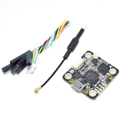 ARF4 - SVTX Flight Controller for RC Drone