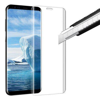 Naxtop hartowane do Samsung Galaxy S9 Plus