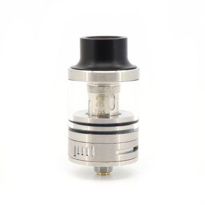 TOP Atomizer