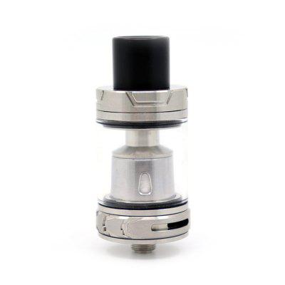 CLRANE Clearomizer for E Cigarette