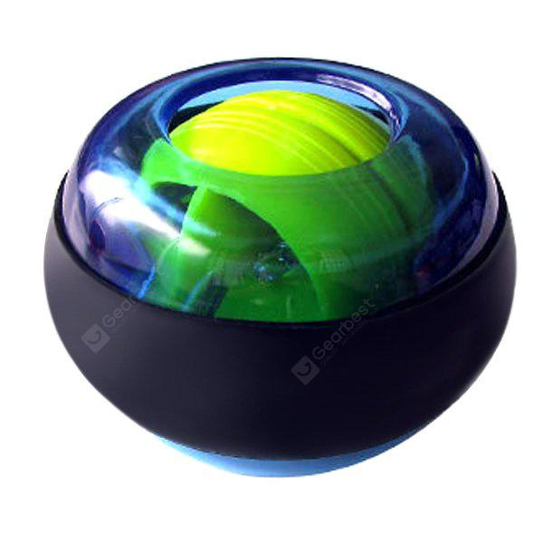 Utility LED Force Ball - COLORMIX