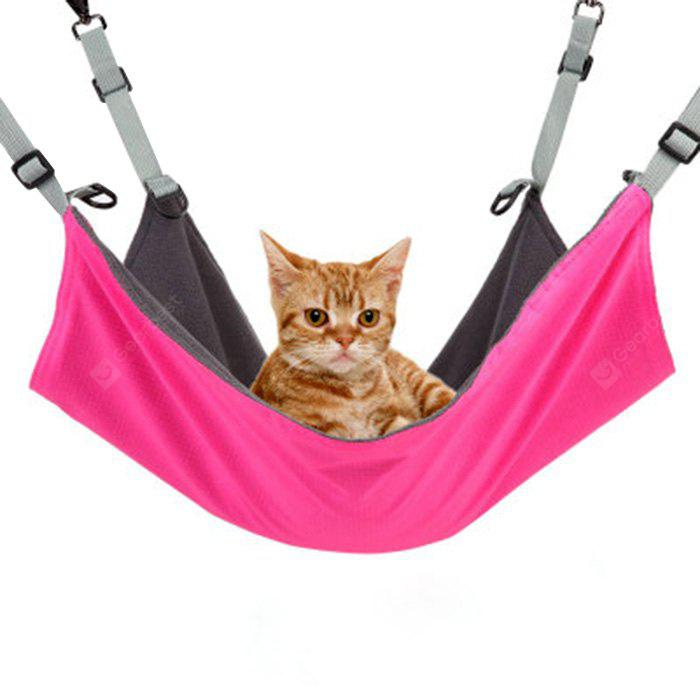 hammock cat car dog pet cover universal back black protector seat products