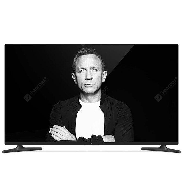 Xiaomi 4A 65 hüvelykes 4K Smart TV