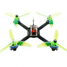 Kingkong 200GT 200mm Brushless RC Racing Drone PNP