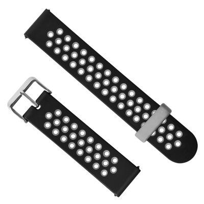 20mm TPE Wristband for AMAZFIT