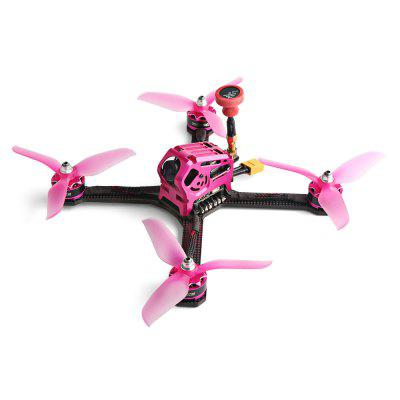 GT 220MM Fire Dancer FPV Racing Drone