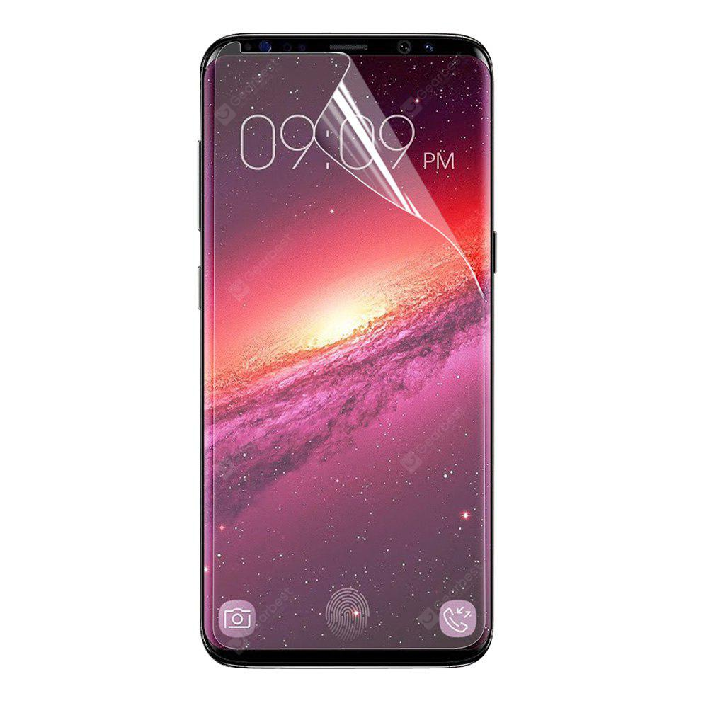 ENKAY Protective Film for Samsung Galaxy S9 Plus