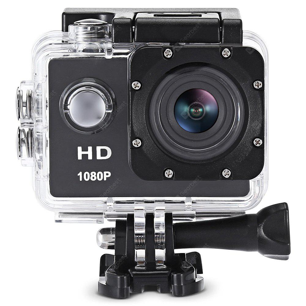 f80 1080p hd action camera free shipping. Black Bedroom Furniture Sets. Home Design Ideas