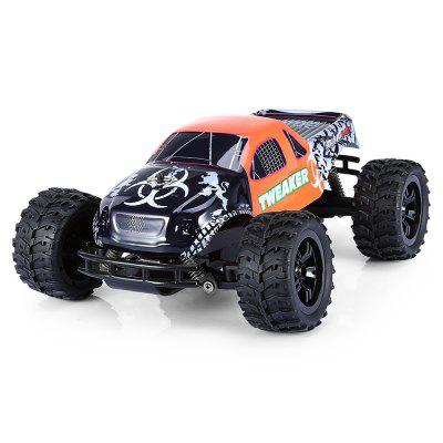 ZINGO RACING 9112M TWEAKER 1:18 Off-road RC Car - RTR