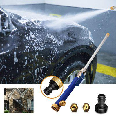 цена на Car Wash Water Spray Nozzle Gun