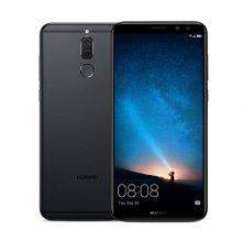 HUAWEI nova 2i 4G Phablet Global Version 4+64Go (3 couleurs à choisir)