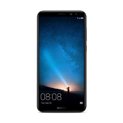 HUAWEI nova 2i 4G Phablet Global VersionCell phones<br>HUAWEI nova 2i 4G Phablet Global Version<br><br>2G: GSM 1800MHz,GSM 1900MHz,GSM 850MHz,GSM 900MHz<br>3G: WCDMA B1 2100MHz,WCDMA B5 850MHz,WCDMA B8 900MHz<br>4G LTE: FDD B1 2100MHz,FDD B28 700MHz,FDD B3 1800MHz,FDD B5 850MHz,FDD B7 2600MHz,FDD B8 900MHz,TDD B38 2600MHz,TDD B40 2300MHz,TDD B41 2500MHz<br>Additional Features: MP3, GPS, Fingerprint Unlocking, Fingerprint recognition, Camera, Calendar, Calculator, Browser, Bluetooth, Light Sensing System, MP4, Notification, E-book, WiFi, Waterproof, Proximity Sensing, 3G, 4G, People, Alarm<br>Back Case: 1<br>Back-camera: 16.0MP + 2.0MP<br>Battery Capacity (mAh): 3340mAh<br>Battery Type: Non-removable<br>Bluetooth Version: Bluetooth V4.2<br>Brand: HUAWEI<br>Camera type: Dual Rear Cameras + Dual Front Cameras<br>Cell Phone: 1<br>Cores: Octa Core, 2.36GHz<br>CPU: Kirin 659<br>External Memory: TF card up to 256GB<br>Front camera: 13.0MP + 2.0MP<br>Google Play Store: Yes<br>I/O Interface: Type-C, TF/Micro SD Card Slot, Speaker, Micophone, 3.5mm Audio Out Port, 2 x Nano SIM Slot<br>Language: Norwegian, Nuasue, Nynorsk, Uzbek, Olusoga, Oromoo, Polish, Portuguese, Pulaar, Rikpa, Romanian, Rukiga, Rumantsch, Runyankore, Sango, Sena, Shqip, Slovak, Slovenian, Soomaali, Srpski, Finnish, Swedis<br>Music format: AAC, FLAC, 3GP, M4A, Midi, MP3, MP4, OGG, WAV, AMR<br>Network type: FDD-LTE,GSM,TDD-LTE,WCDMA<br>OS: Android 7.0<br>Package size: 17.30 x 6.60 x 8.55 cm / 6.81 x 2.6 x 3.37 inches<br>Package weight: 0.4500 kg<br>Power Adapter: 1<br>Product size: 15.62 x 7.50 x 0.75 cm / 6.15 x 2.95 x 0.3 inches<br>Product weight: 0.1640 kg<br>RAM: 4GB RAM<br>ROM: 64GB<br>Screen Protector: 1<br>Screen resolution: 2160 x 1080<br>Screen size: 5.9 inch<br>Screen type: Capacitive<br>Sensor: Accelerometer,Ambient Light Sensor,E-Compass,Proximity Sensor<br>Service Provider: Unlocked<br>SIM Card Slot: Dual Standby, Dual SIM<br>SIM Card Type: Dual Nano SIM<br>Type: 4G Phablet<br>USB Cable: 1<br>Video format: MKV, 3GP, MP4<br>WIFI: 802.11b/g/n wireless internet<br>Wireless Connectivity: GSM, Bluetooth, 3G, 4G, GPS, WiFi