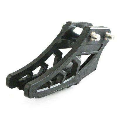 Dirt Pit Bike Motocross Chain Guard Protector