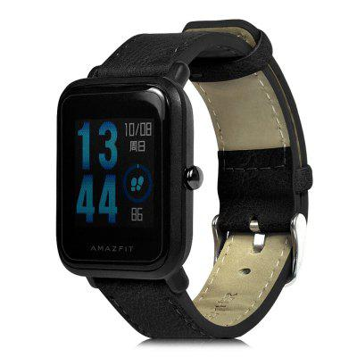 TAMISTER Watch Strap for AMAZFIT Youth Ed.
