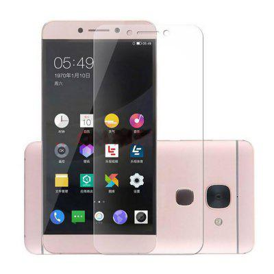 ASLING Tempered Glass for LeEco Le S3 X626