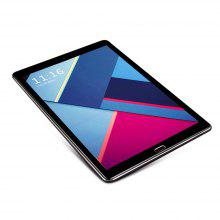 Chuwi Hi 9 Air Tablet PC