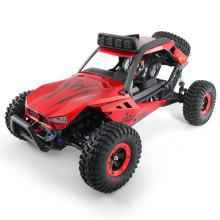 JJRC Q46 SPEED RUNNER 1:12 4WD RC Off-road Car