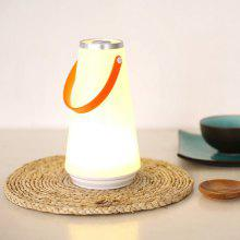 Touch Controlled Night Light Portable LED Lantern