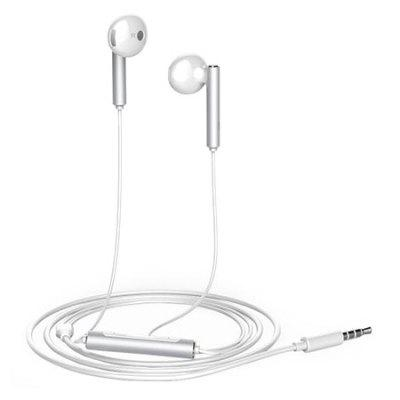 HUAWEI AM116 Earphones Half In-ear Answering Phone