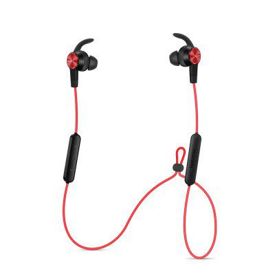 Original HUAWEI AM61 Magnetic Bluetooth Sports Earphones