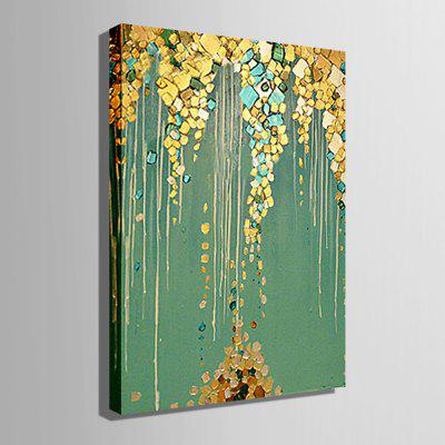 Canvas Modern Shard Art Design PrintPrints<br>Canvas Modern Shard Art Design Print<br><br>Craft: Print<br>Form: One Panel<br>Material: Canvas<br>Package Contents: 1 x Print<br>Package size (L x W x H): 52.00 x 37.00 x 4.00 cm / 20.47 x 14.57 x 1.57 inches<br>Package weight: 0.5000 kg<br>Painting: Include Inner Frame<br>Product weight: 0.3000 kg<br>Shape: Vertical<br>Style: Modern/Contemporary<br>Subjects: Still Life<br>Suitable Space: Bedroom,Office,Outdoor,Pathway