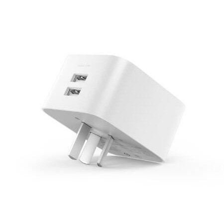 Xiaomi Upgraded Smart Power Plug