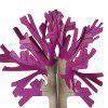 Magical Sakura Paper Growing Tree - PINK