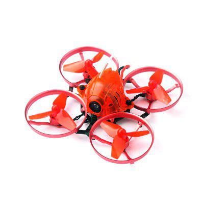 Happymodel Snapper7 75mm FPV Racing Drone BNF татьяна сапрыкина мышонок и его имя