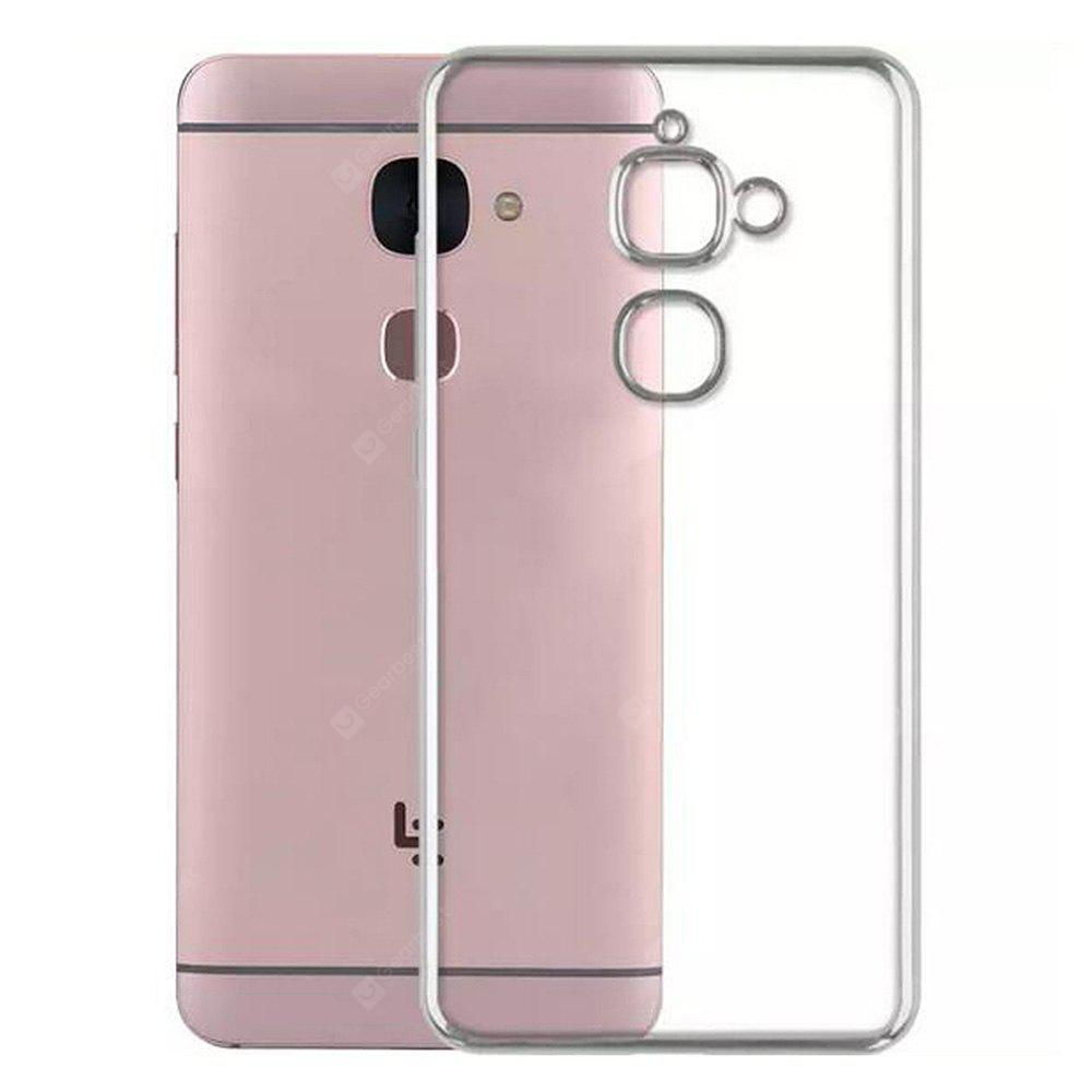 ASLING Shatter-resistant Transparent Cover for LeEco Le S3 X626