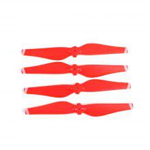 Colorful Quick-release Propeller for DJI Mavic Air Drone 4PCS