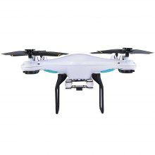 SG600 RC Drone Follow Me Mode / WiFi FPV / Altitude Hold