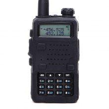 BAOFENG Protective Cover for 5R Walkie Talkie