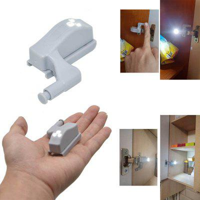 https://www.gearbest.com/night lights/pp_1635992.html?lkid=10415546