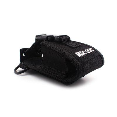 Hysobo MSC - 20C Protective Bag for Interphones
