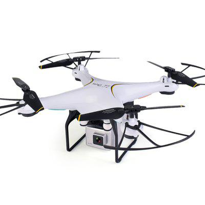SG600 RC Drone WiFi FPV / Altitude Hold WITH 720P CAMERA