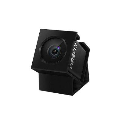Hawkeye Firefly 160 Degree HD 1080P FPV Micro Camera