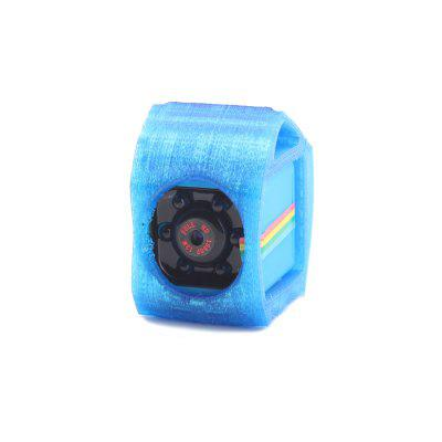 SKT - 11 HD 1080P FPV Micro Action Camera Mini Cam DVR