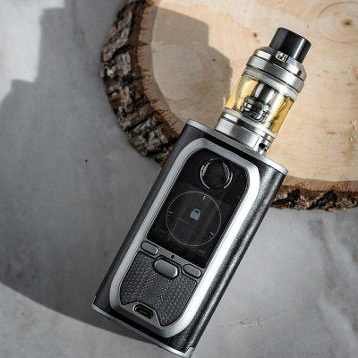 Modefined Lost Vape Modefined Lyra 200W Kit para Cigarrillo electrónico