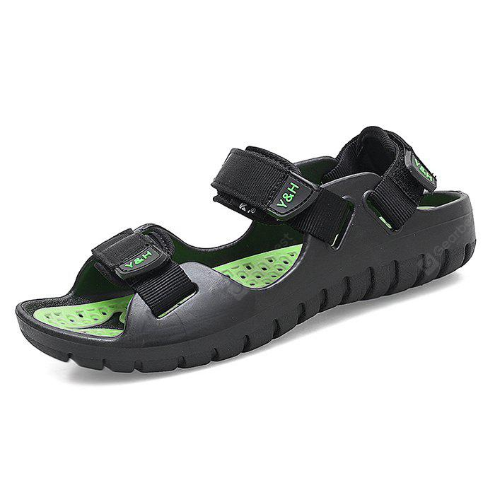 Men Cool Lightweight Beach Water Sandals