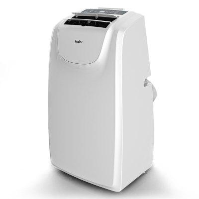 Haier AM12AN1LAA Portable Air Conditioner with 9K / 12K Cooling