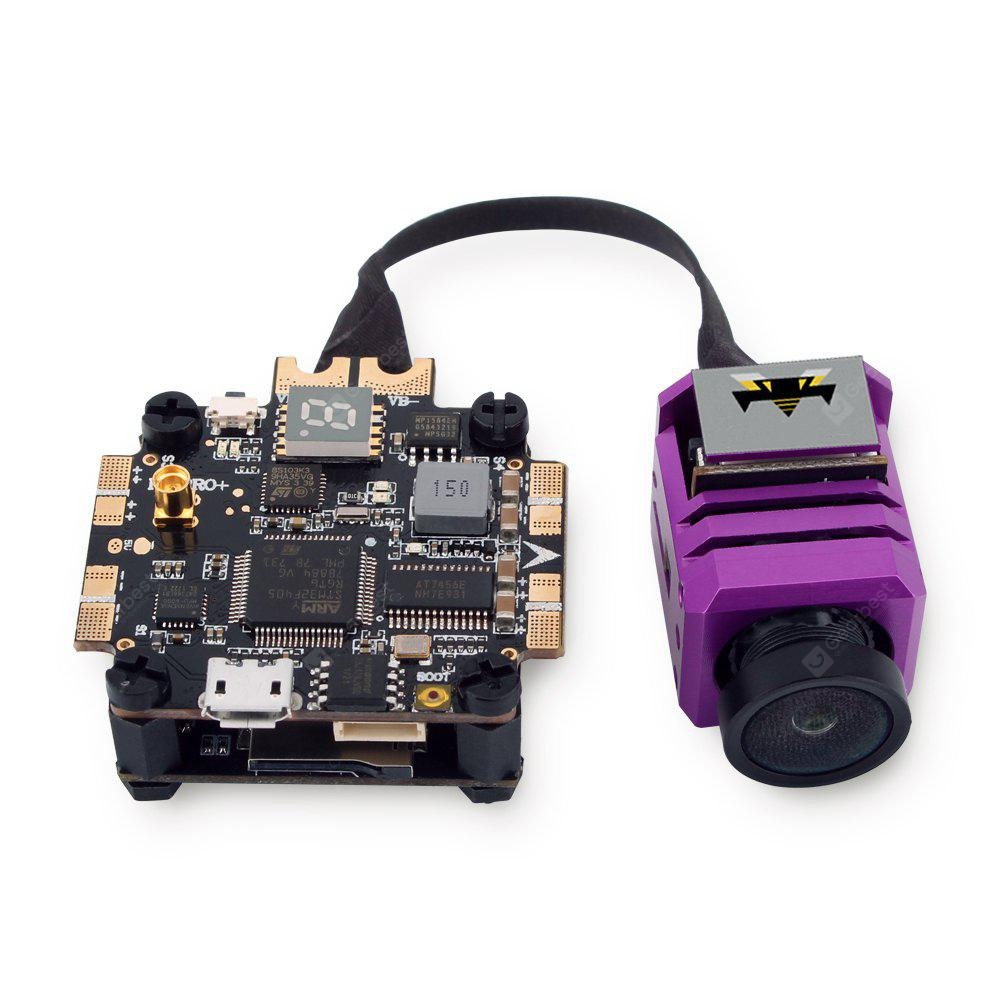 F4 Flight Controller 1080p Dvr Fpv Camera 8830 Free Lipo Balance Charger Ac Input Us Products Classic Army Copyright 2014 2019 All Rights Reserved