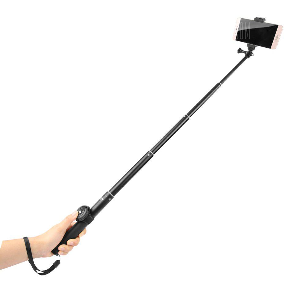 Siroflo Ims 801 Bluetooth Selfie Stick Tripod A 13 55