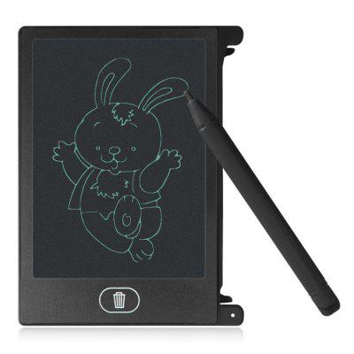 4.4-inch-LCD-Writing-Tablet-----BLACK-84
