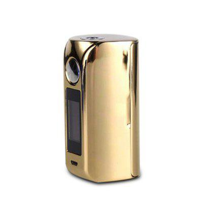 Minikin 180W touch screen TC Box Mod